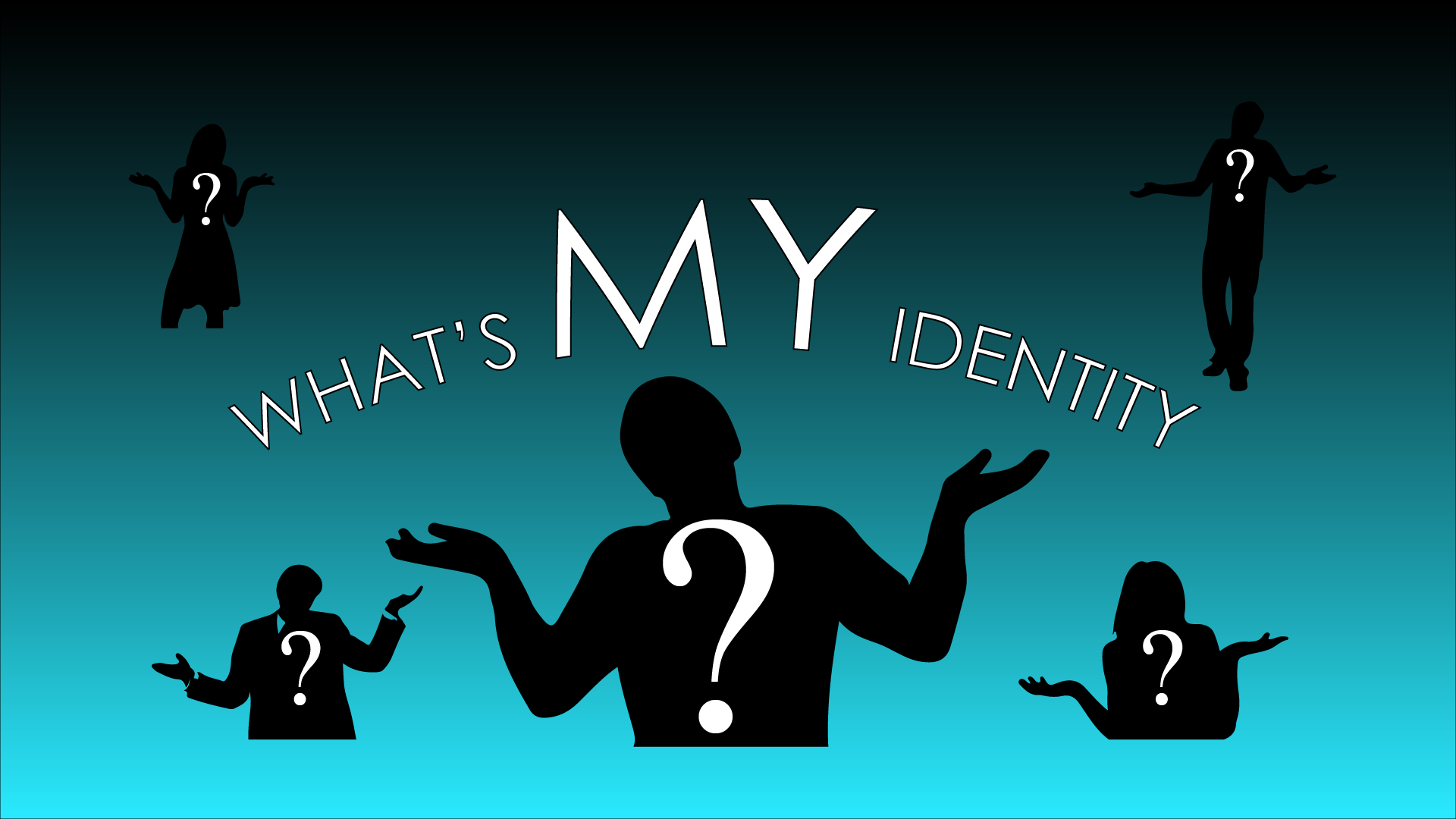 how your ethnic or cultural background shaped your personal identity A cultural identity essay is a paper that you write exploring and explaining how your place of upbringing, ethnicity, religion, socio-economic status, and family dynamics among other factors created your identity as.